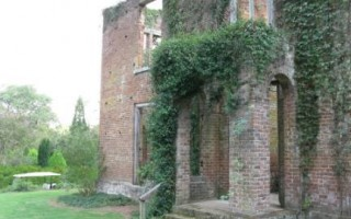 160 years in memories with Clent