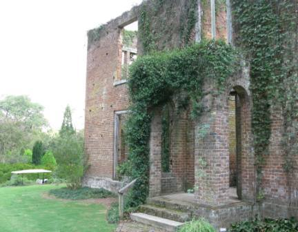 The Barnsley Manor