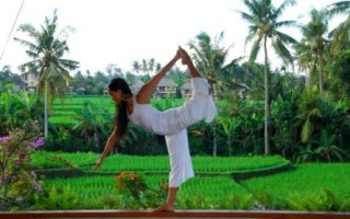 Renew with Bali Spirits