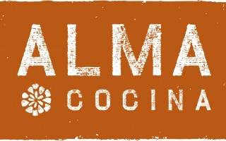 Dine Out for Go Eat Give at Alma Cocina