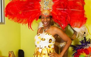Celebrating the good things in life at Destination Trinidad and Tobago