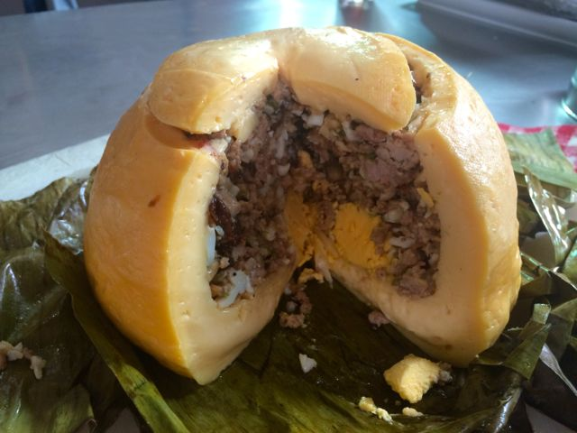 10 Essential Dishes of Yucatecan Cuisine