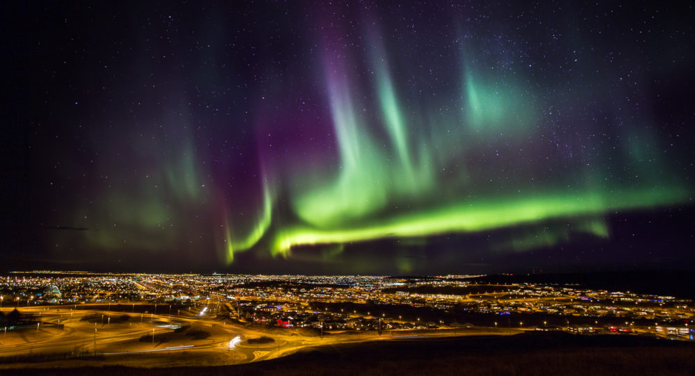 The Most Adventurous Things to Do in Iceland