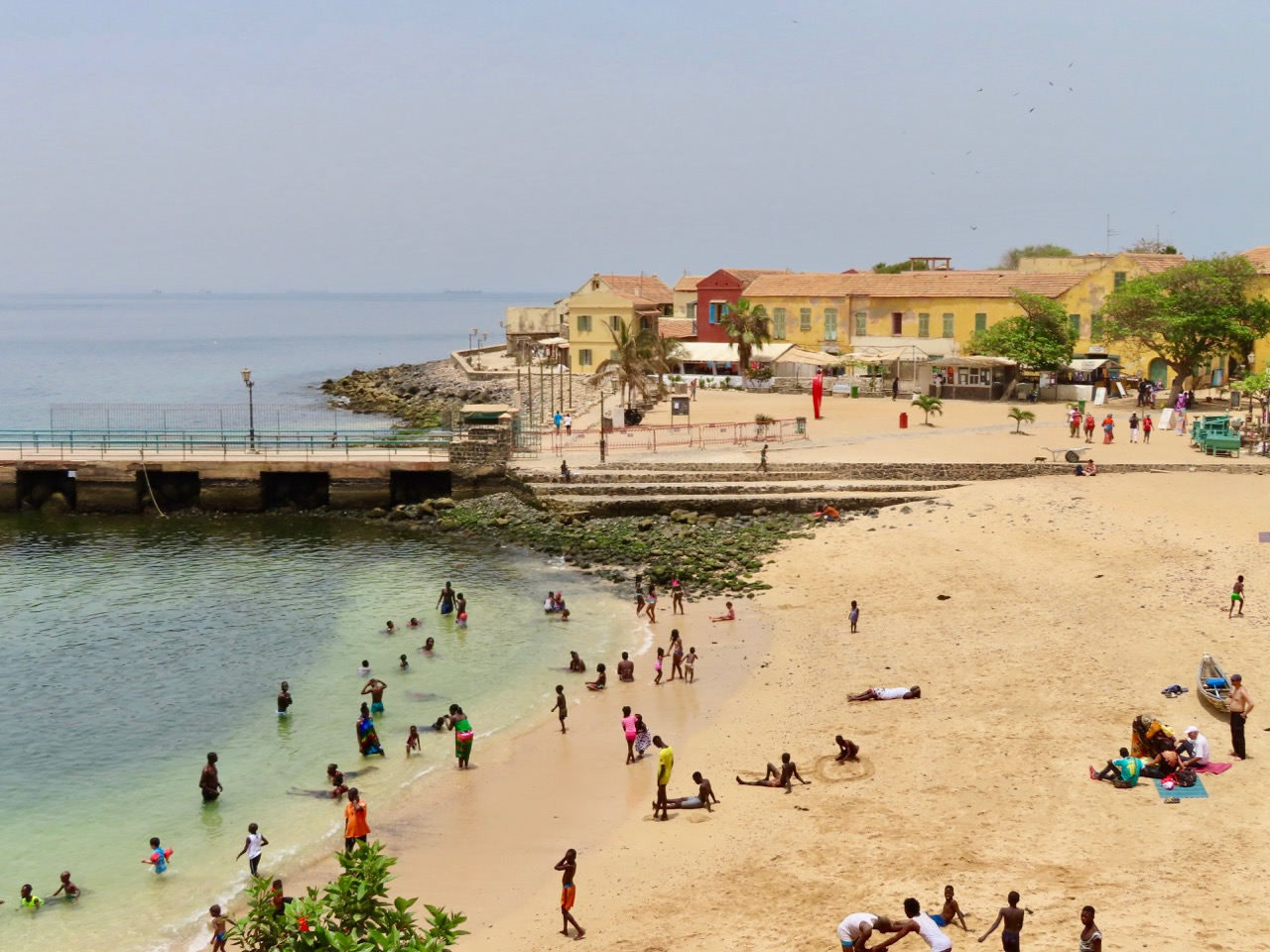 10 Things You Need To Know Before Going To Senegal