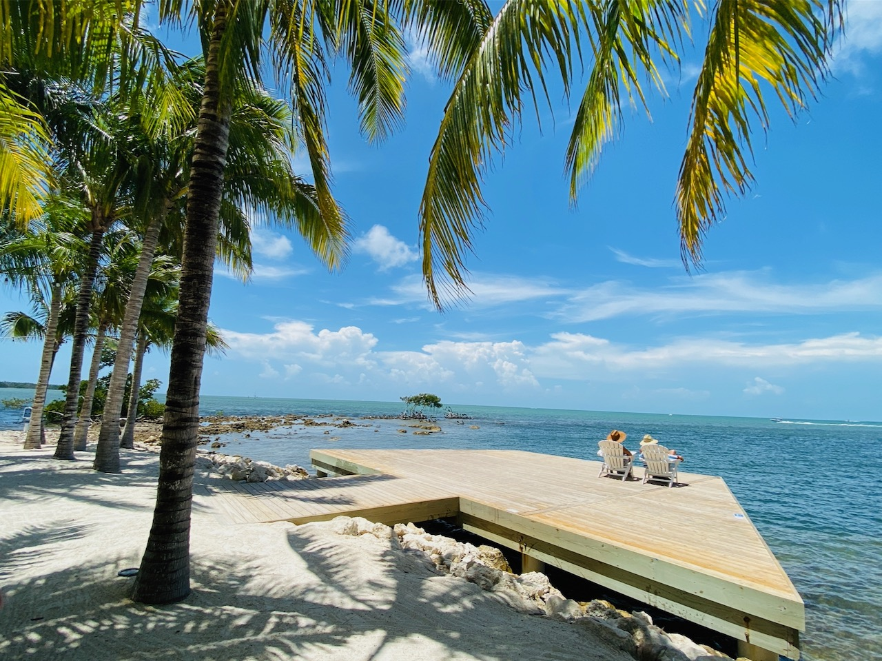Key West and The Florida Keys Vacation Guide