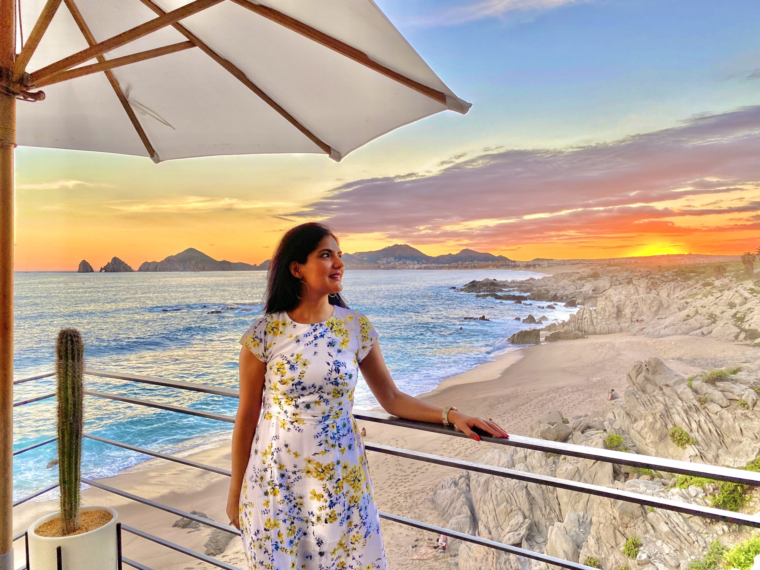 Where To Stay, Eat and Play in Los Cabos