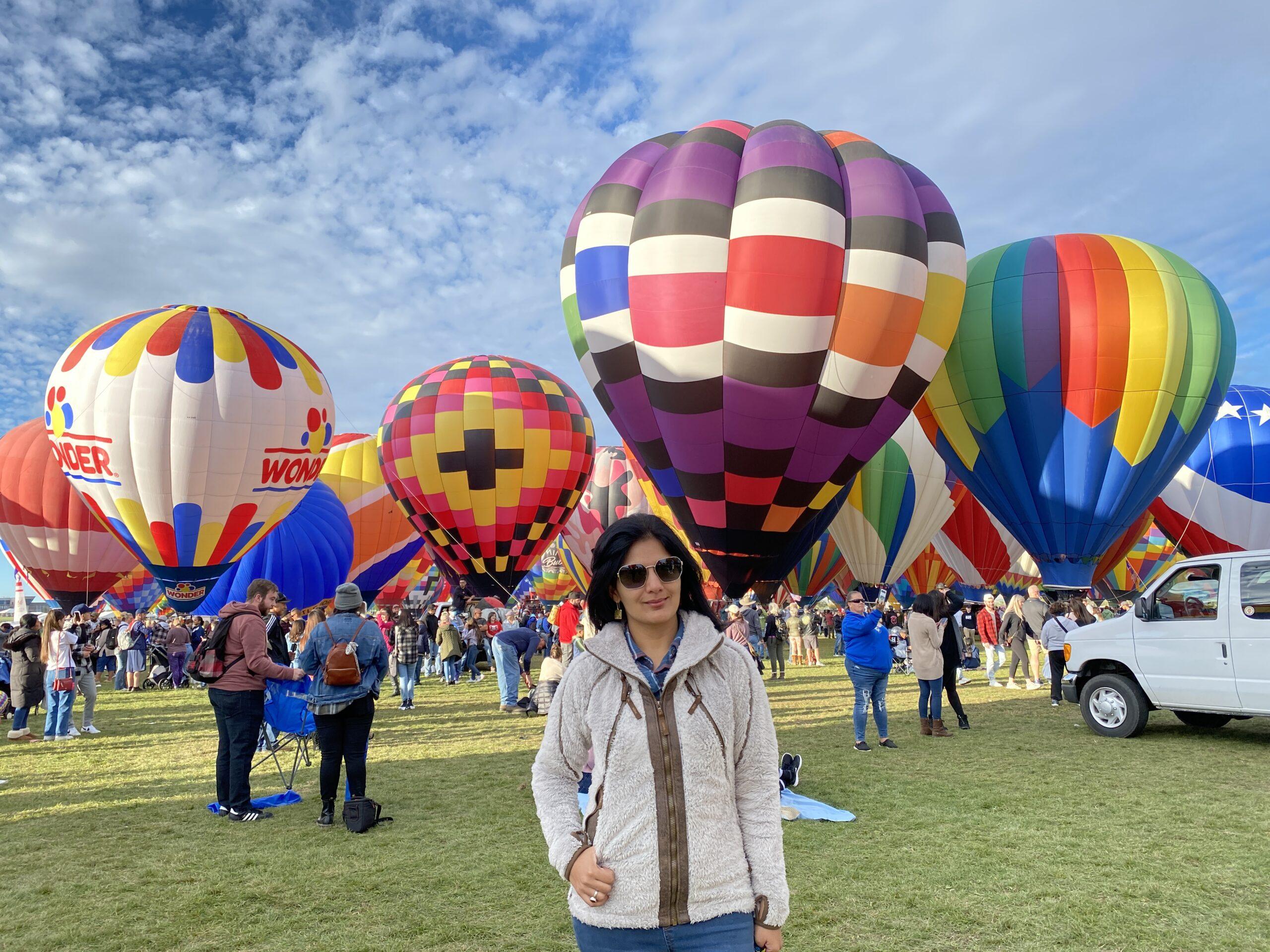 7 Fun Things To Do in Albuquerque, New Mexico
